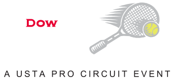 Dow Tennis Classic